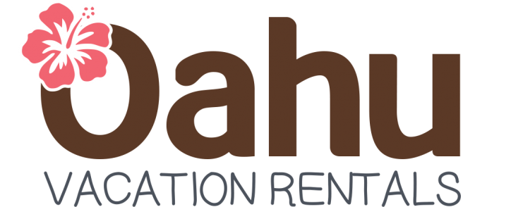 Oahu Rental Vacation